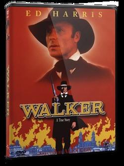 : Walker