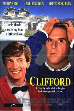 : Clifford