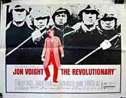 : The Revolutionary
