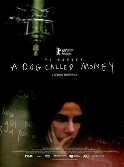 : A Dog Called Money