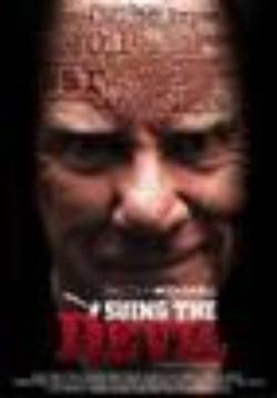 : Suing the Devil