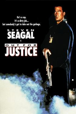 : Szukając sprawiedliwości