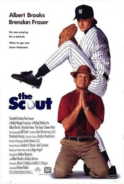 : The Scout