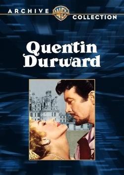 : Quentin Durward