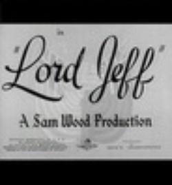 : Lord Jeff
