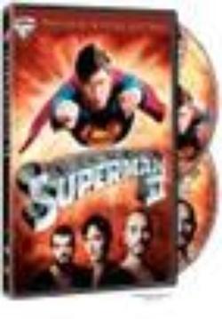 : Superman 50th Anniversary