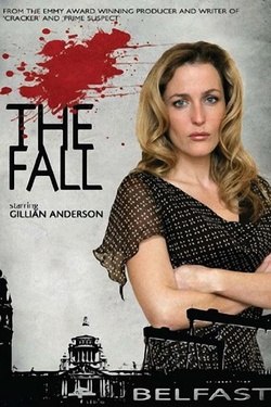 : The Fall