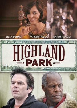 : Highland Park
