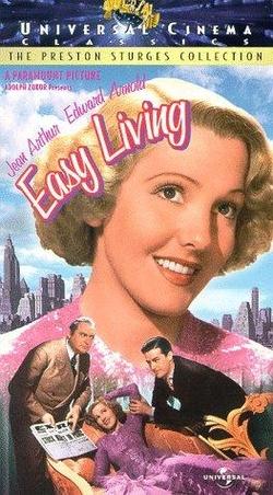 : Easy Living