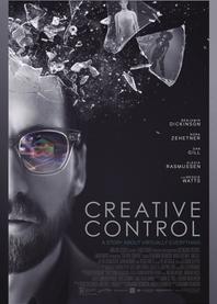 Twórcza kontrola
