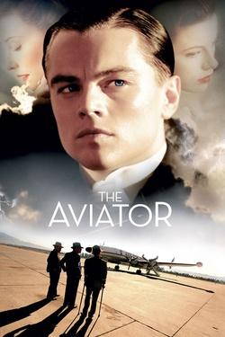 : Aviator