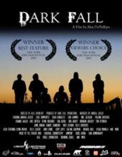 : Dark Fall