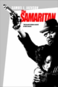 : The Samaritan