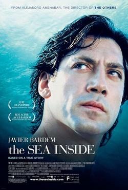 : W stronę morza