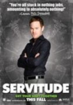 : Servitude