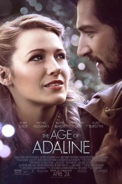 : Wiek Adaline