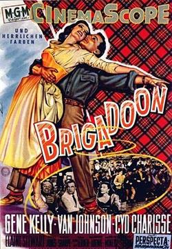 : Brigadoon