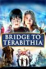 Most do Terabithii