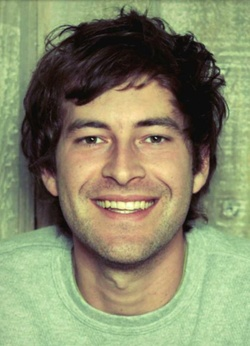 Plakat: Mark Duplass