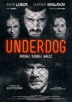 : Underdog