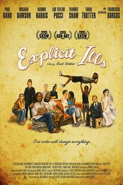 : Explicit Ills