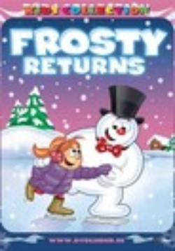 : Frosty Returns