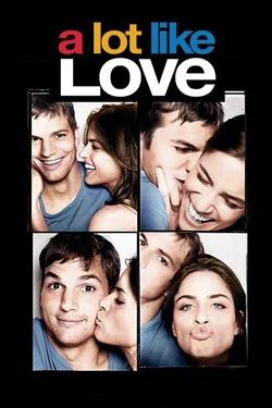 : Zupełnie jak miłość