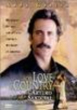 : For Love or Country: The Arturo Sandoval Story