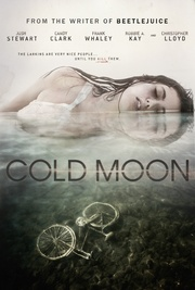 : Cold Moon