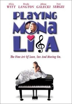 : Playing Mona Lisa