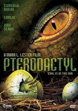 : Pterodactyl