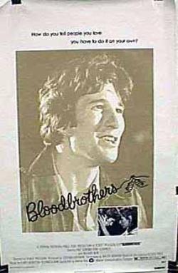 : Bracia krwi
