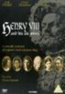 : Henry VIII and His Six Wives