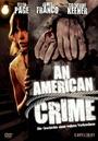 Amerykańska zbrodnia