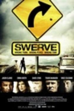 : Swerve