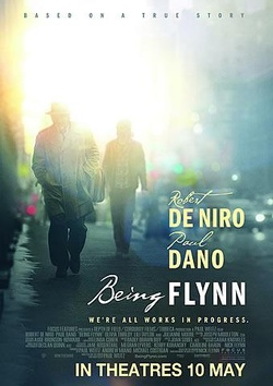 : Być jak Flynn