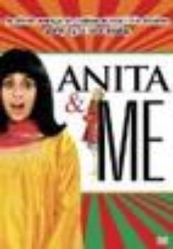 : Anita and Me