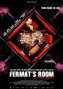 La habitación de Fermat