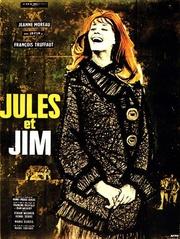 : Jules i Jim