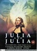 Julia i Julia