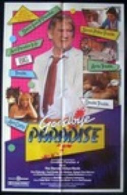 : Goodbye Paradise