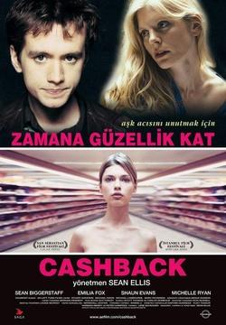 : Cashback