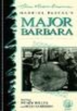 : Major Barbara