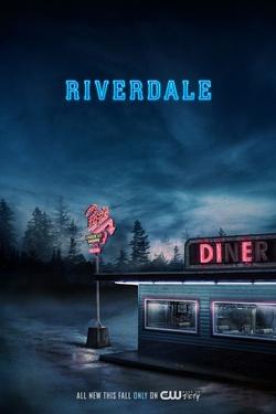 : Riverdale