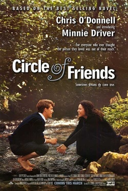 : Circle of Friends