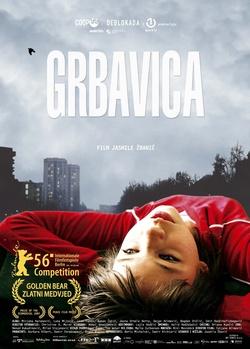 : Grbavica