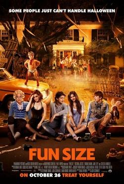 : Fun Size