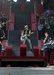 One Direction: Where We Are - The Concert Film