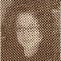 miszlen1987