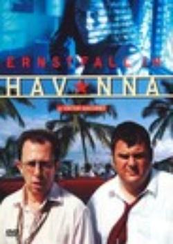 : Ernstfall in Havanna
